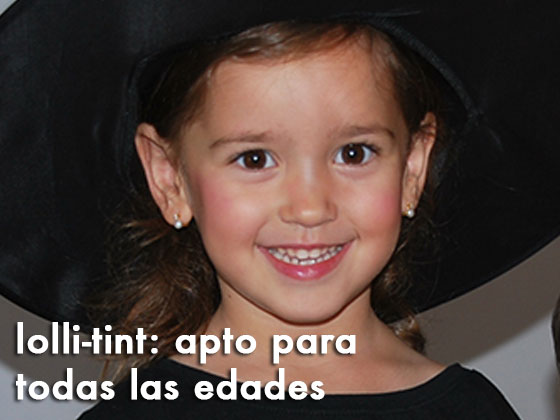 lolli_tint_apto_para_todas_las_edades