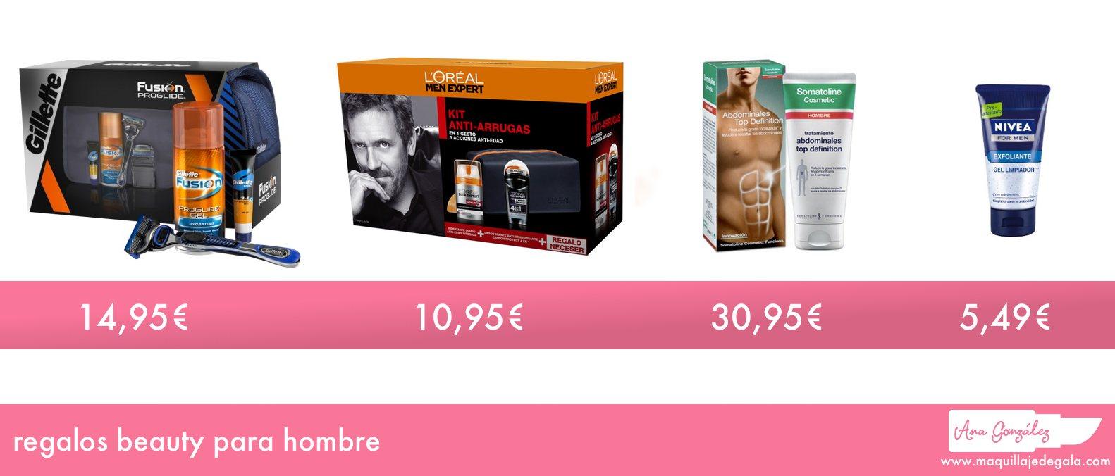 regalos_beauty_hombre