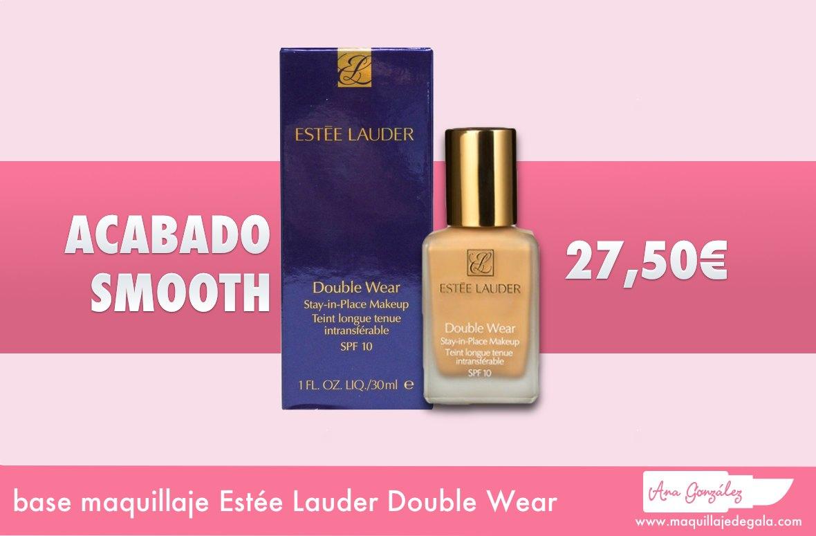 base_maquillaje_estee_lauder_double_wear