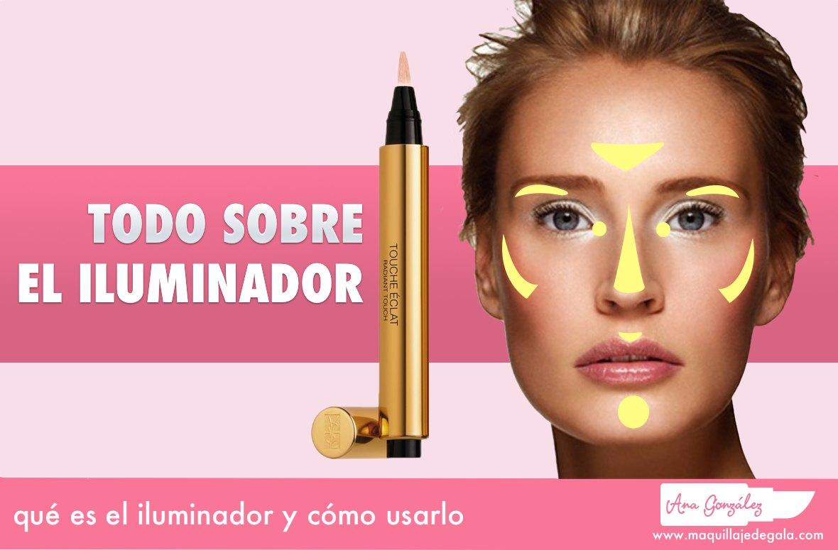 que_es_el_iluminador