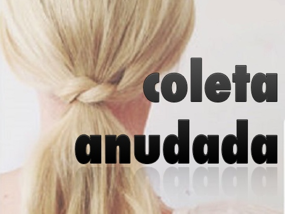 coleta_anudada._thumb