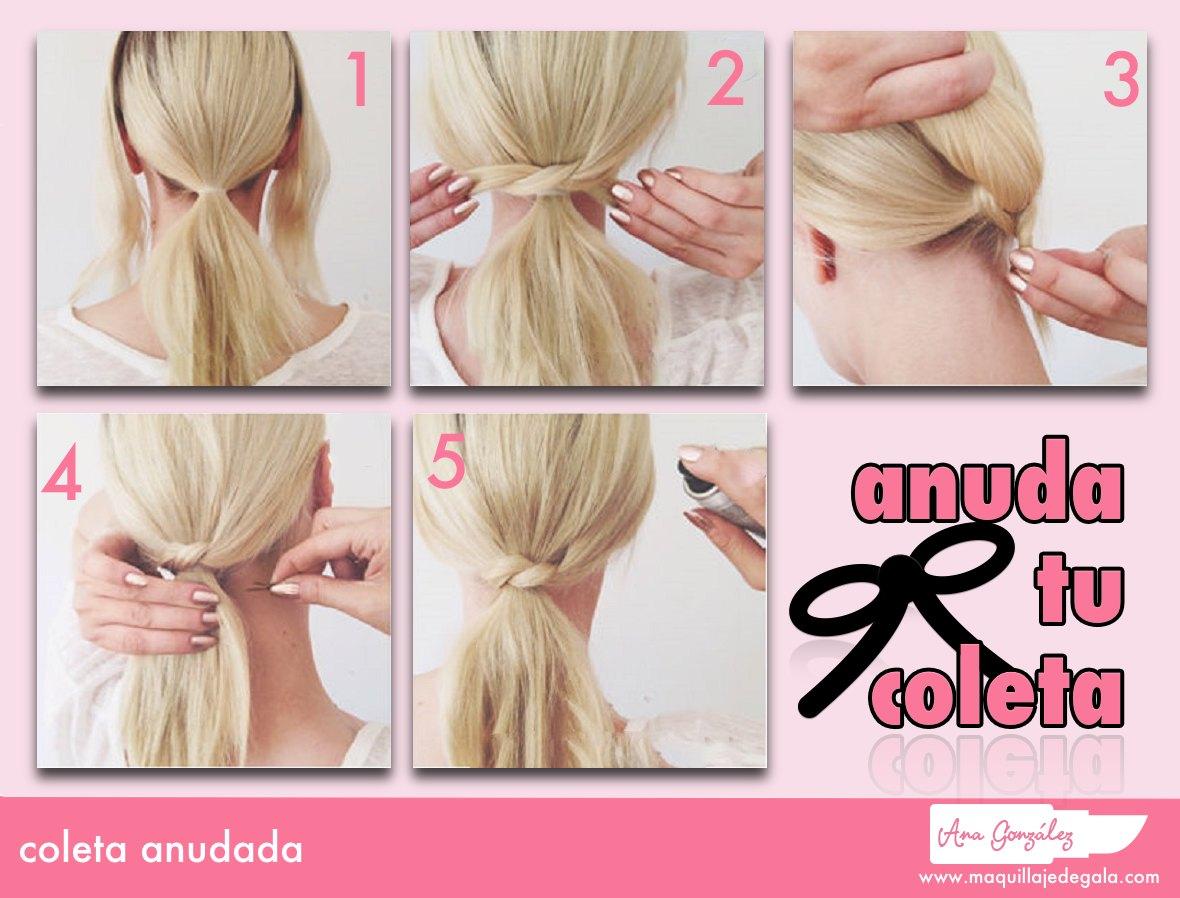 coleta_anudada