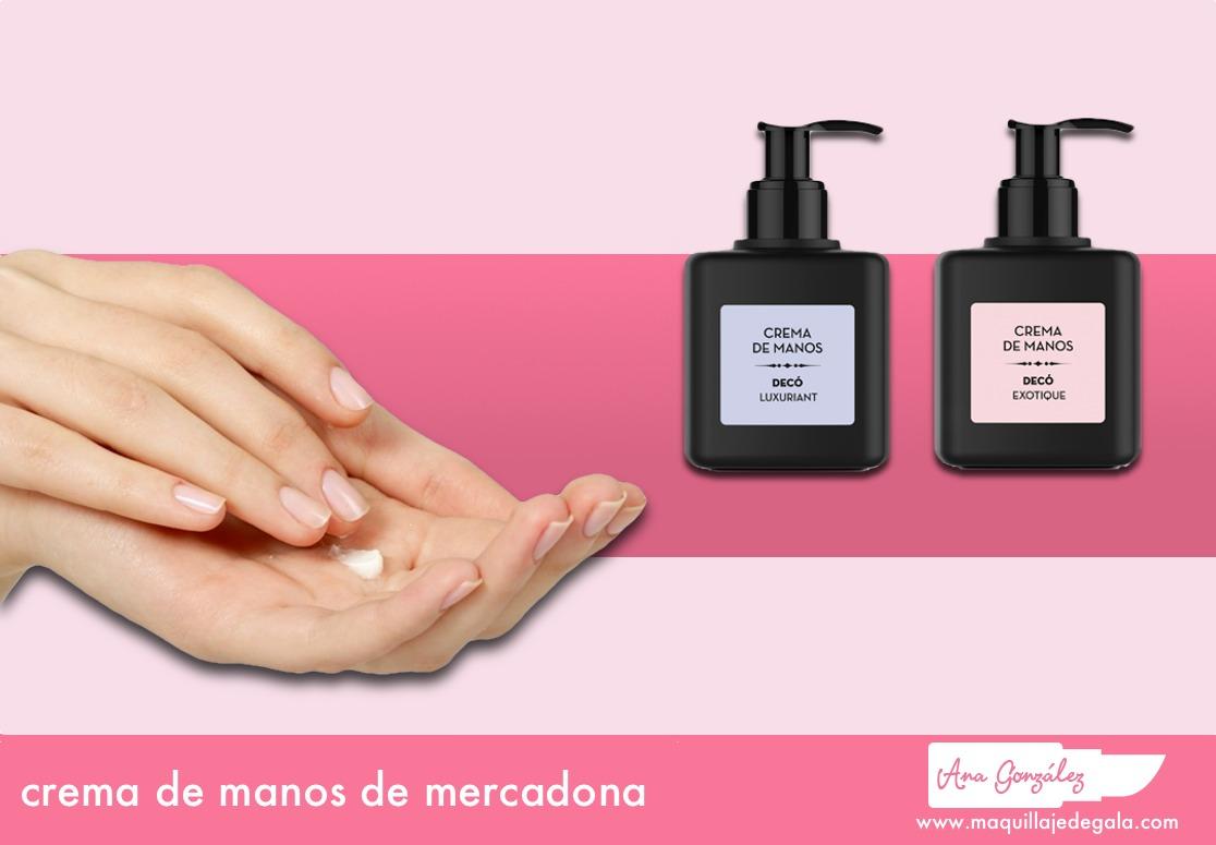 crema_de_manos_mercadona