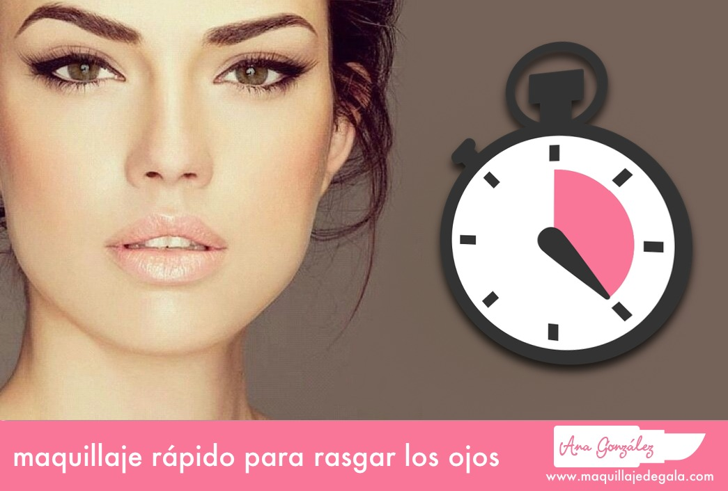 maquillaje_rasgar_ojos