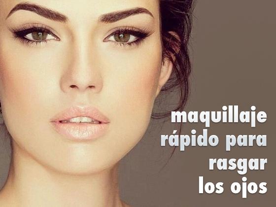 maquillaje_rasgar_ojos_thumb