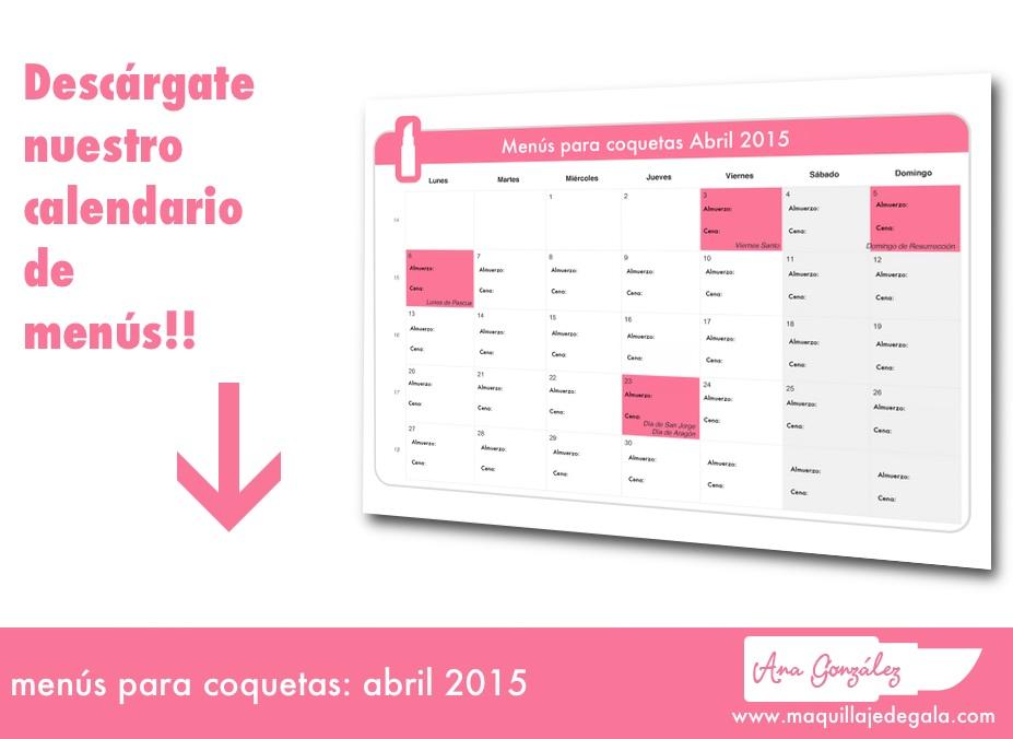 menus_coquetas_abril_2015