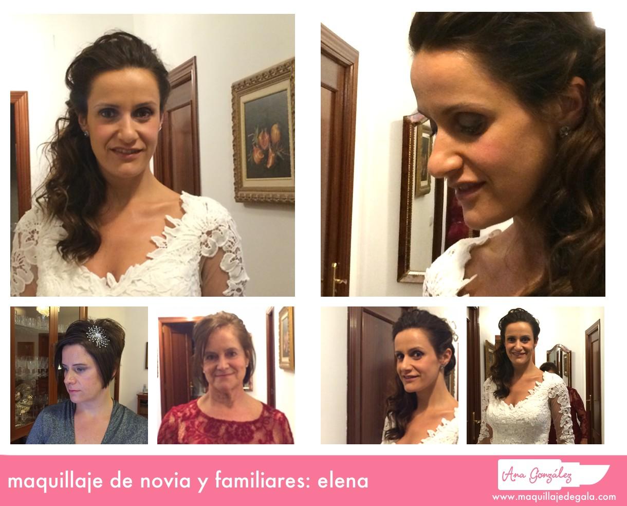 maquillaje-de-novia-familiares-elena