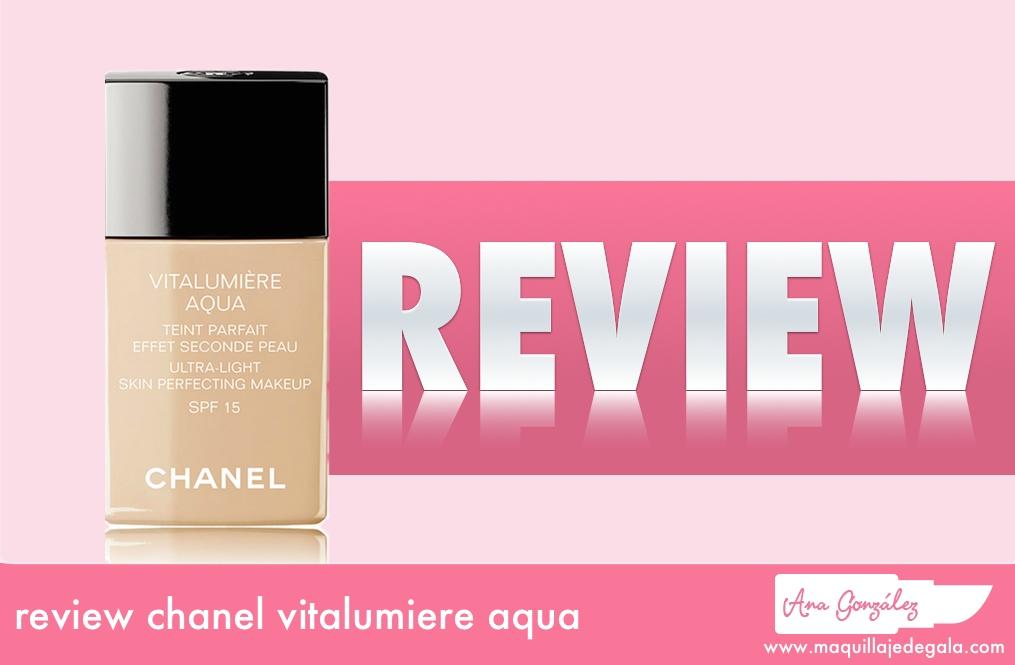 review-chanel-vitalumiere-aqua