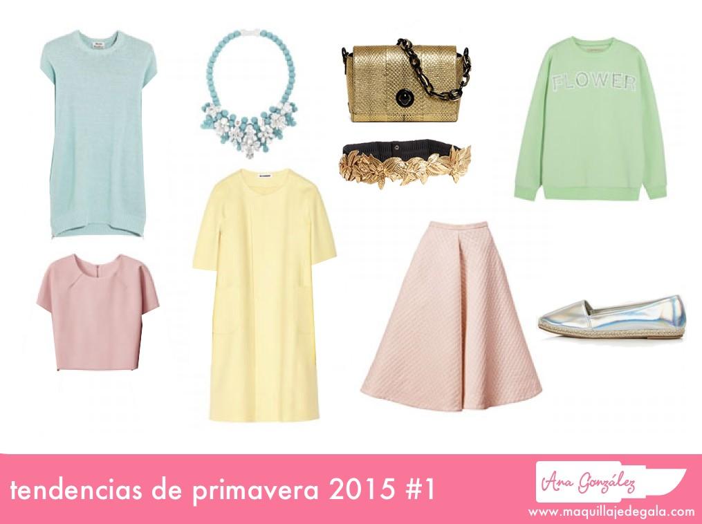 tendencias-primavera-2015