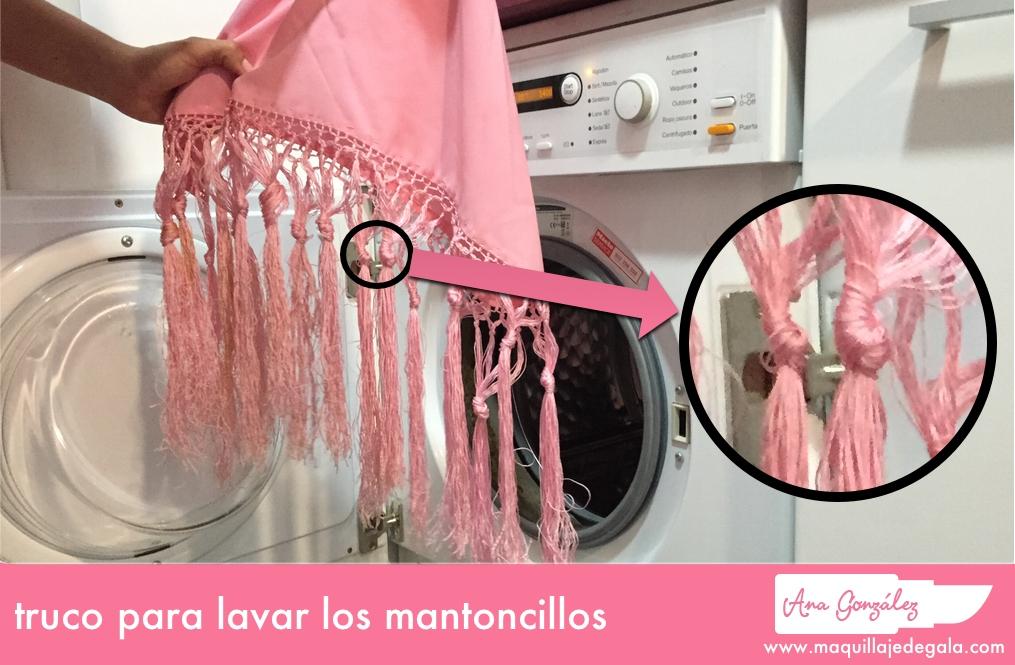 truco-lavar-mantoncillos