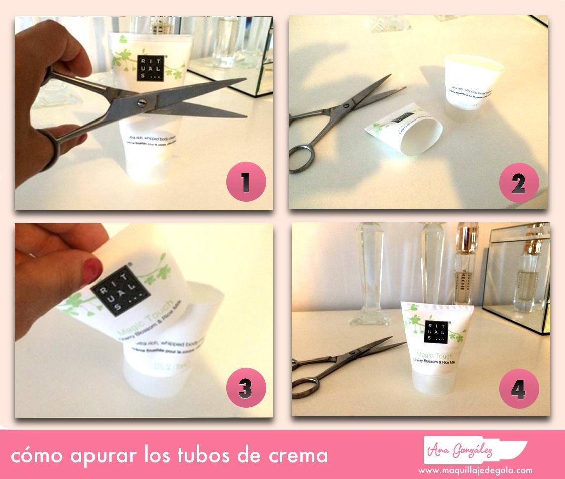 como-apurar-tubos-crema