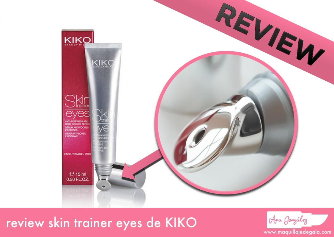 review_skin_trainer_eyes