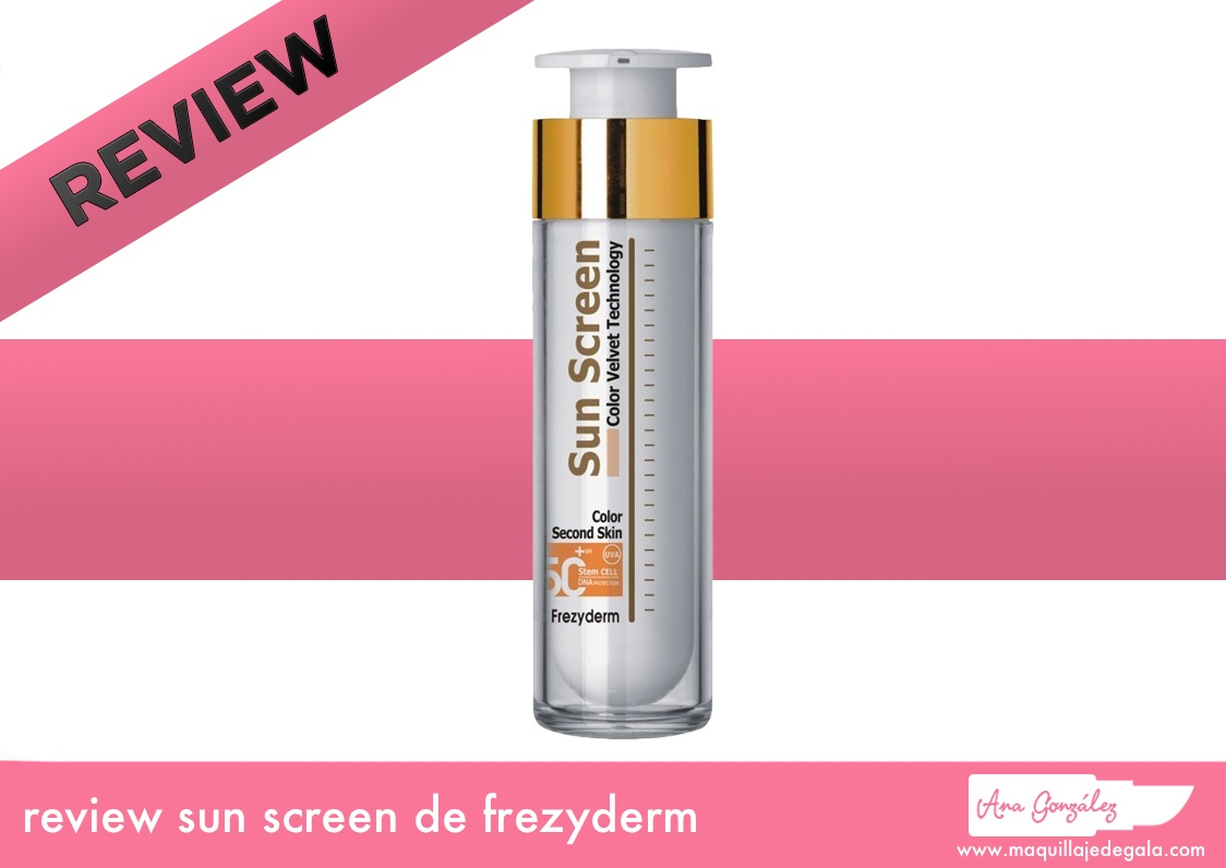 review-sun_screen-frezyderm