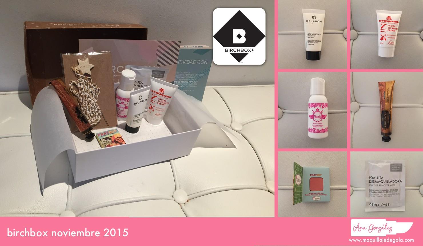 birchbox-noviembre-2015