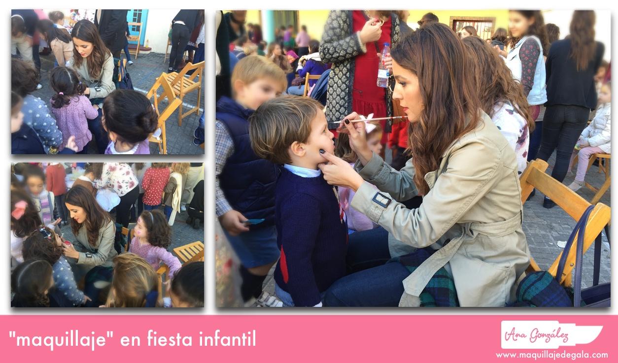 maquillaje-en-fiesta-infantil