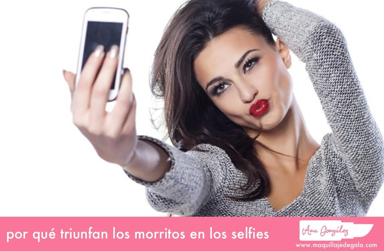 por-que-los-morritos-triunfan-en-los-selfies
