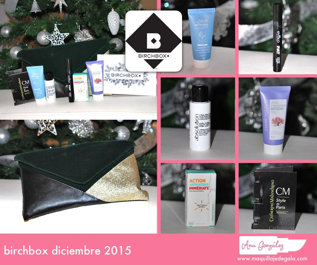 birchbox-diciembre-2015