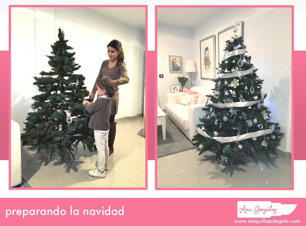 preparando-la-navidad