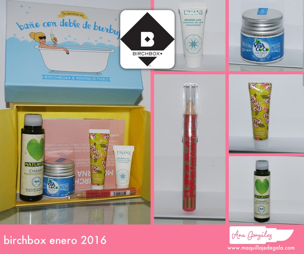 birchbox-enero-2016