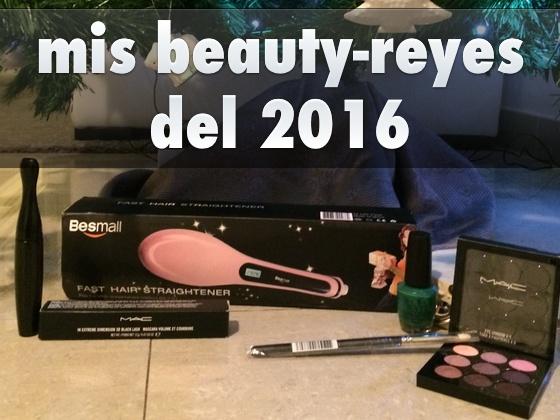 Mis Beauty-Reyes de 2016