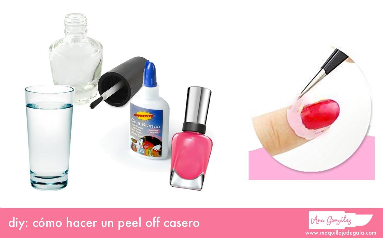 como_hacer_peel_off_casero