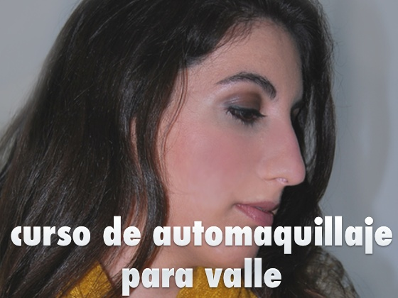curso_automaquillaje_valle_thumb