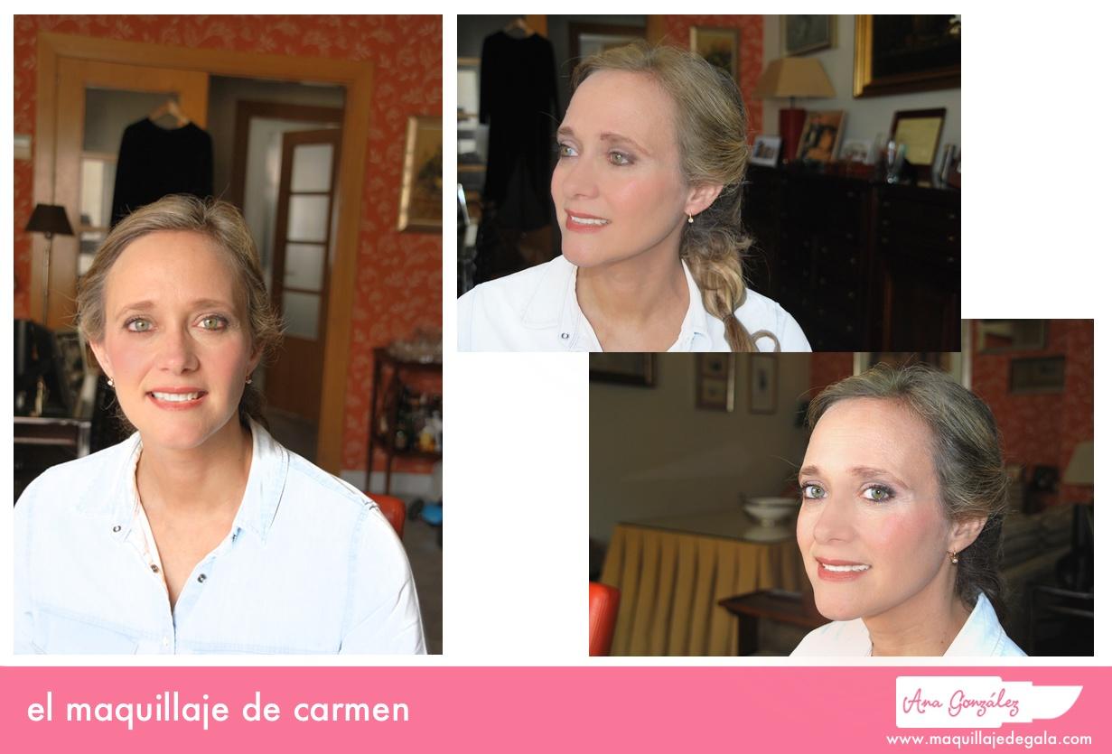 el-maquillaje-de-carmen
