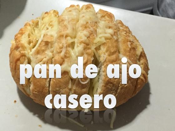 pan-de-ajo-casero-thumb