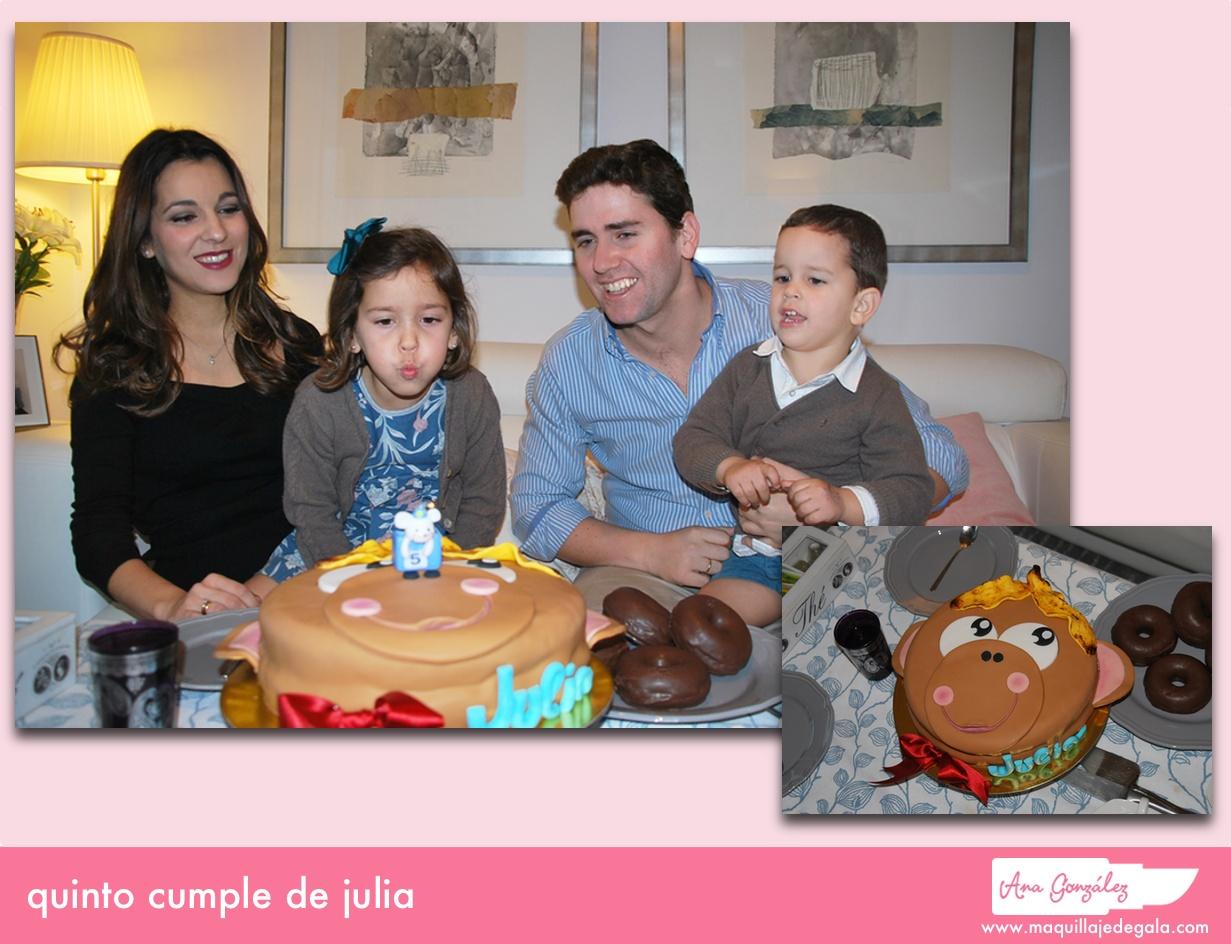 quinto_cumple_julia