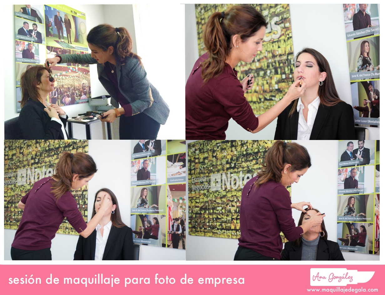 sesion-maquillaje-empresa