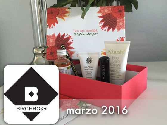 birchbox-marzo-2016-thumb