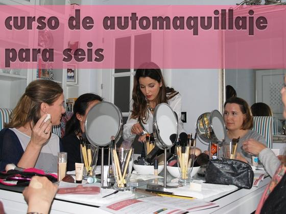 curso_automaquillaje_sevilla