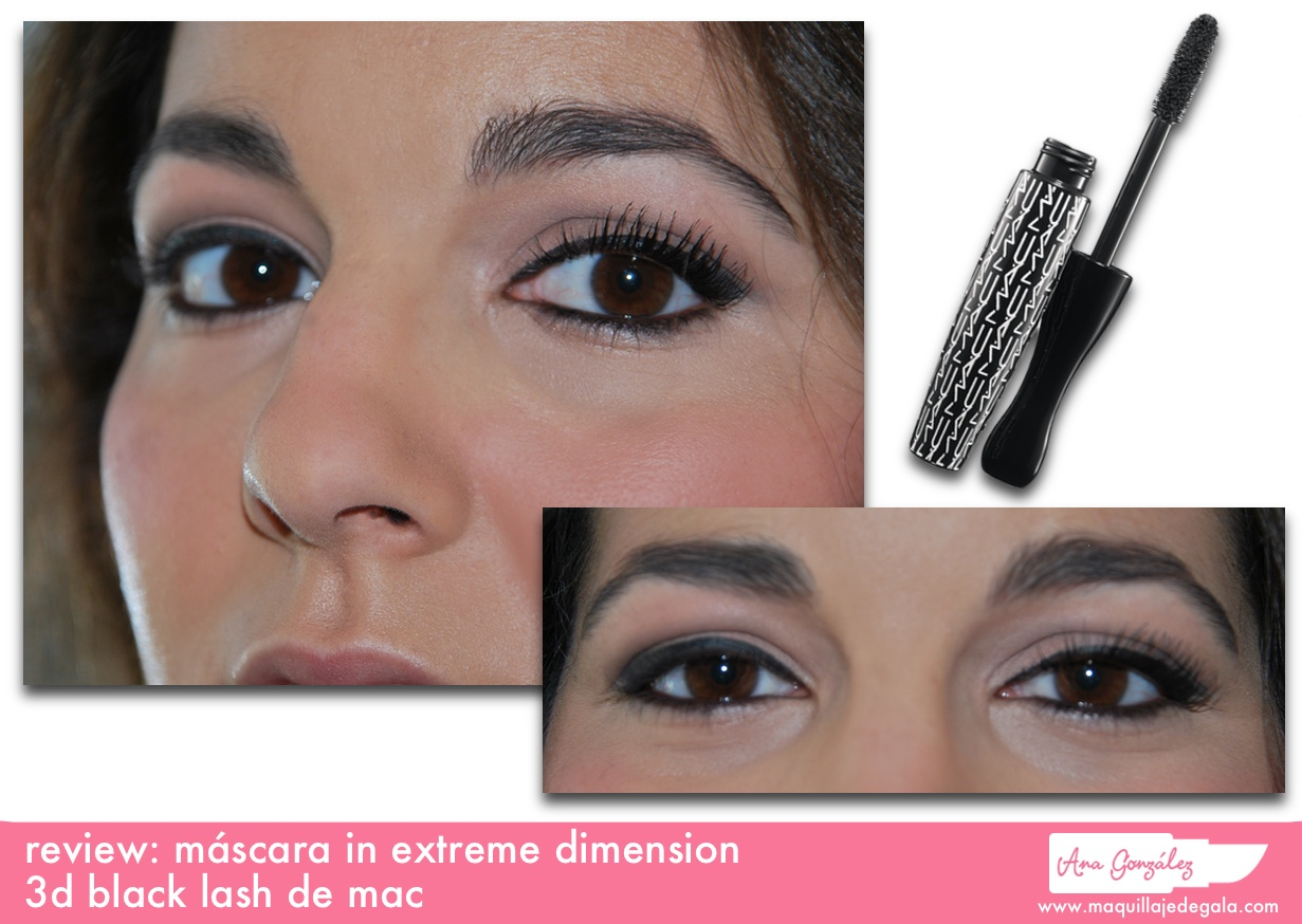 in-extreme-dimension-lash-mac