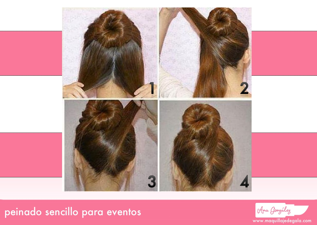 peinado_sencillo_eventos