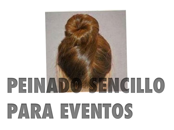 peinado_sencillo_eventos_thumb
