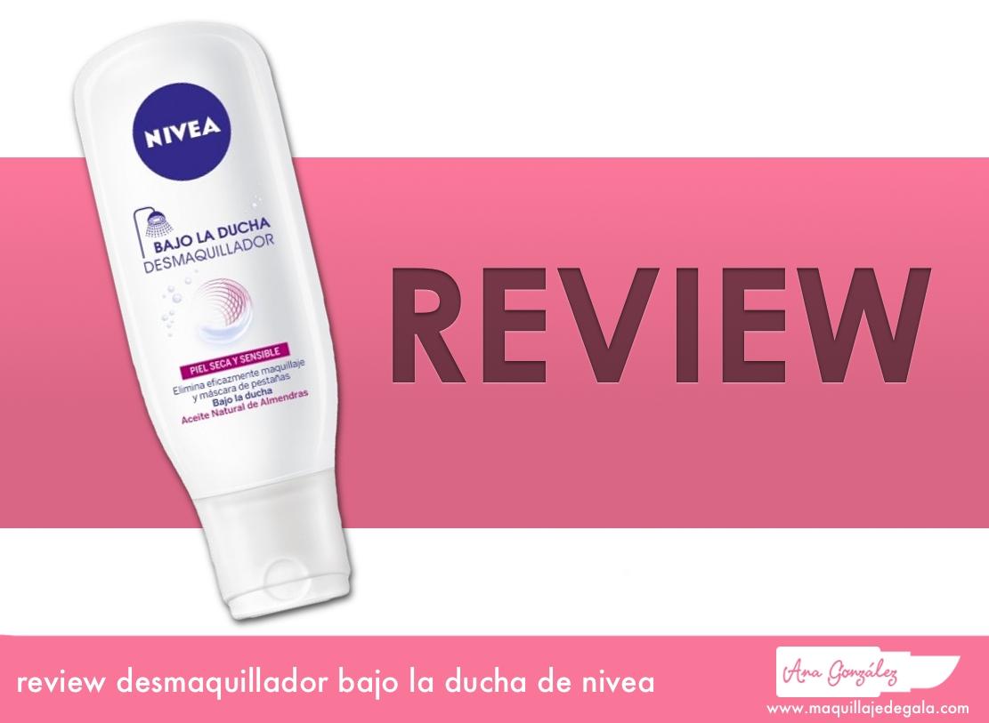 review-desmaquillador_bajo_la_ducha-nivea