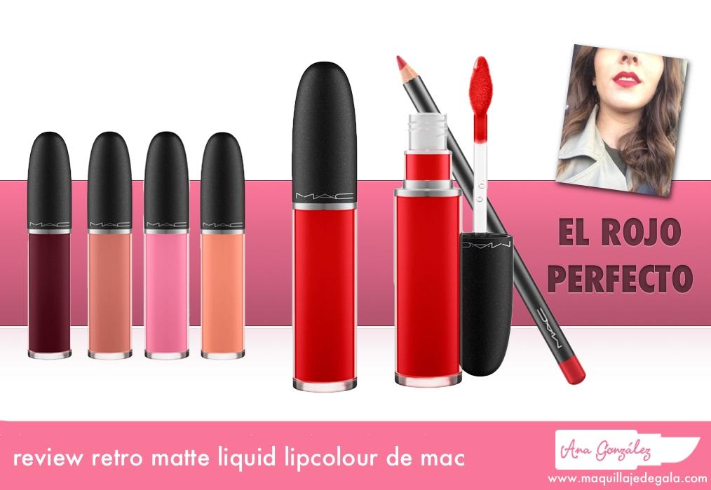 review-retro-matte-liquid-lipcolour-mac