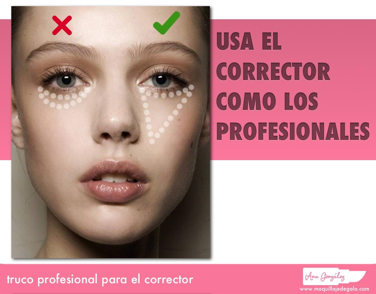 truco_profesional_corrector