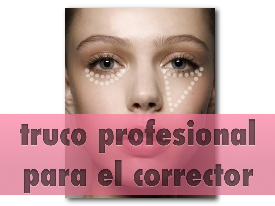 truco_profesional_corrector_thumb