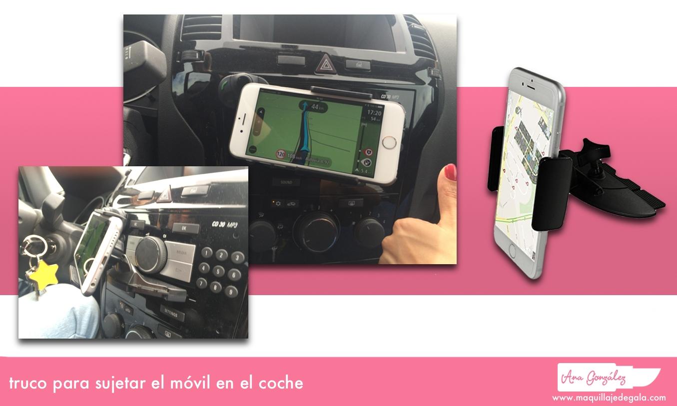 truco_sujetar_movil_coche