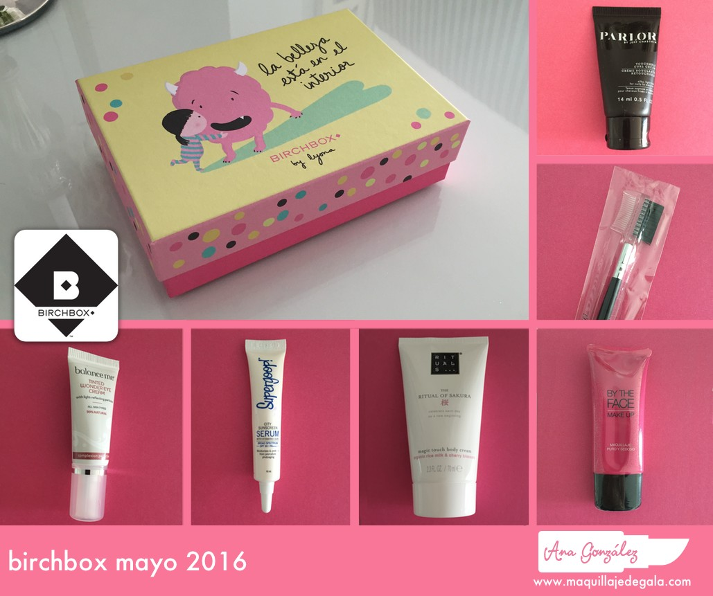 birchbox-mayo-2016