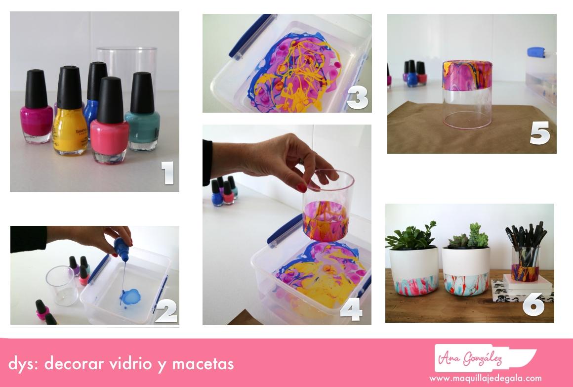 dys-decorar-vidrio-macetas