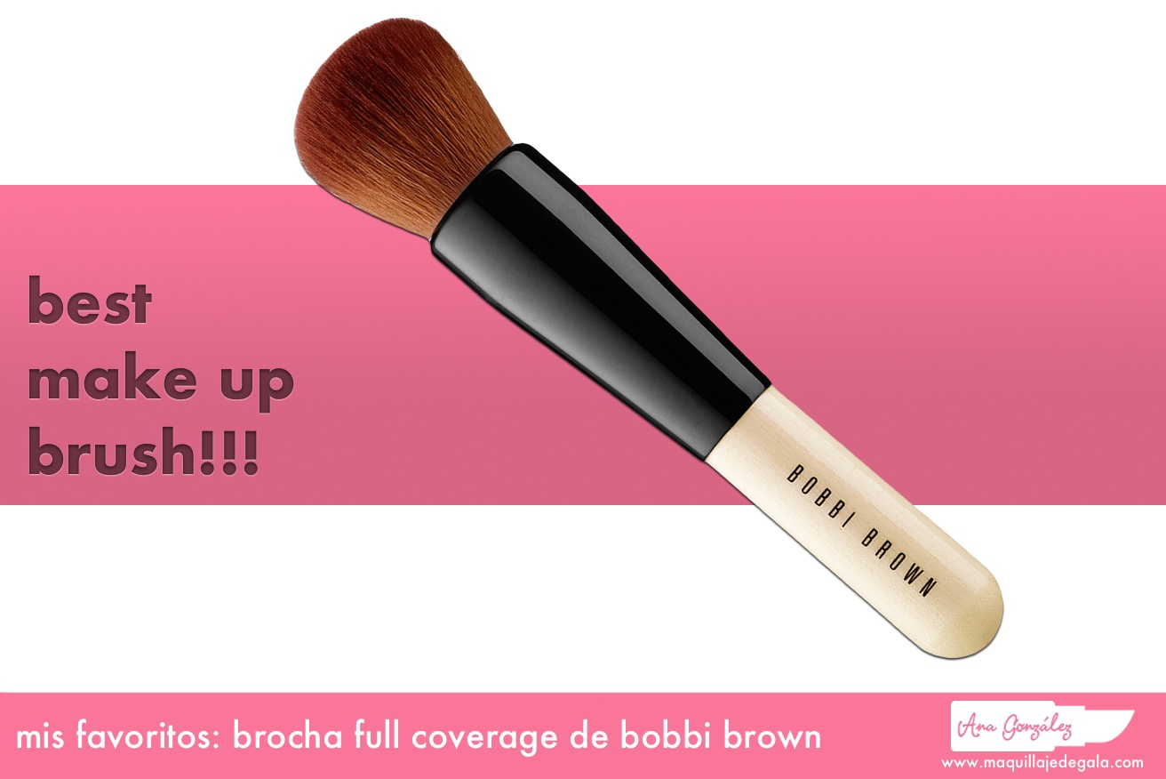 brocha-full-coverage-bobbi_brown