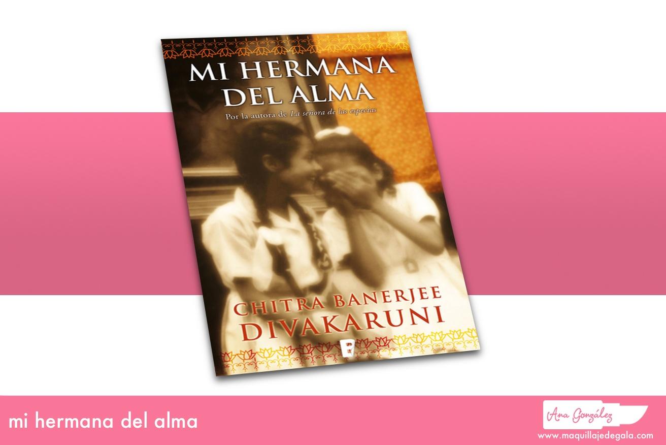 mi_hermana_del_alma