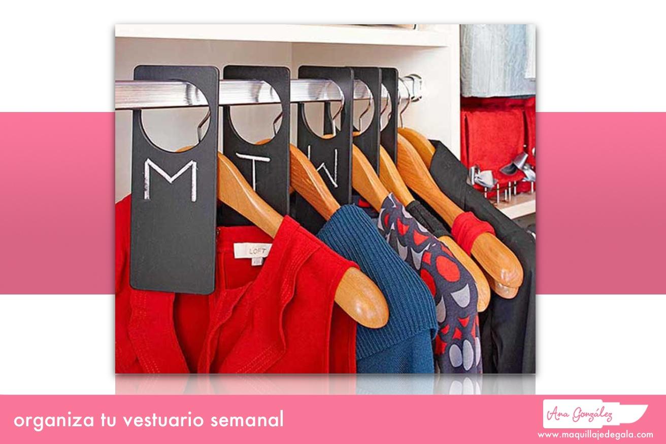 organiza-vestuario-semanal