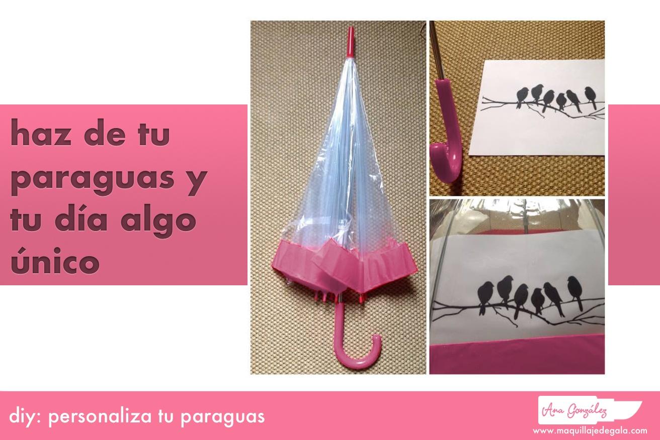 personaliza-tu-paraguas